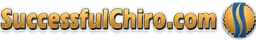Successful Chiro
